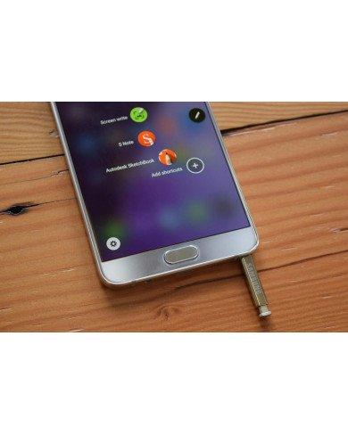 Samsung Galaxy Note 7 cũ (99%)