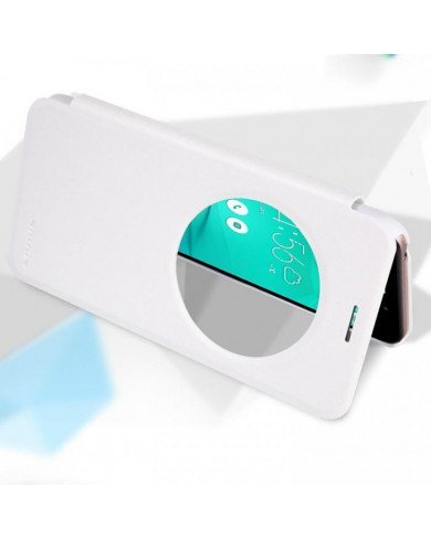 Bao da cho Asus Zenfone 3