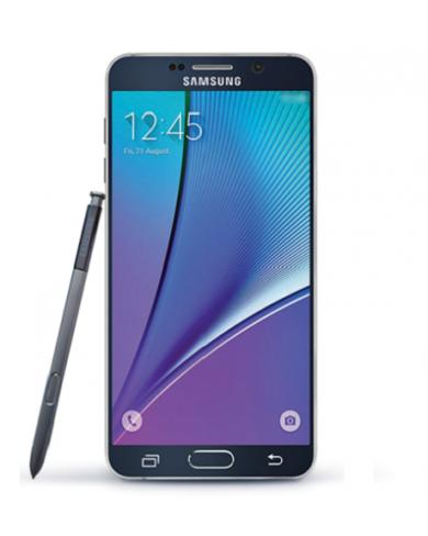Samsung Galaxy Note 7 2 sim