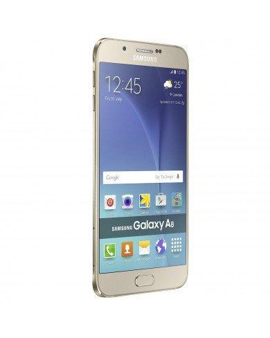 Samsung Galaxy A8 2 sim