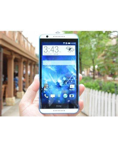 HTC Desire 820 2 sim