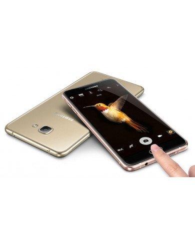 Samsung Galaxy A9 2 sim (2016)