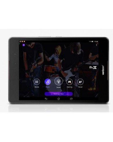 Asus ZenPad Z8