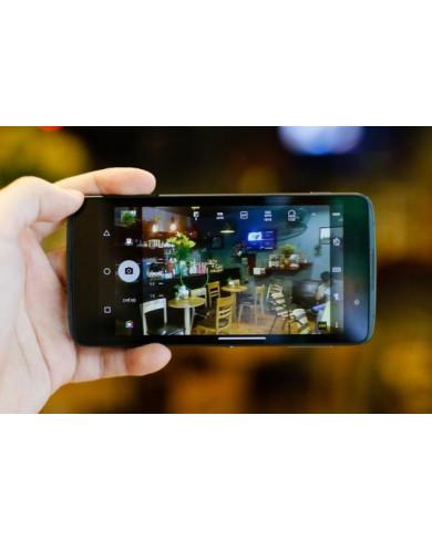 BlackBerry DTEK50 Chính hãng FPT