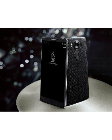 LG V20 2 sim
