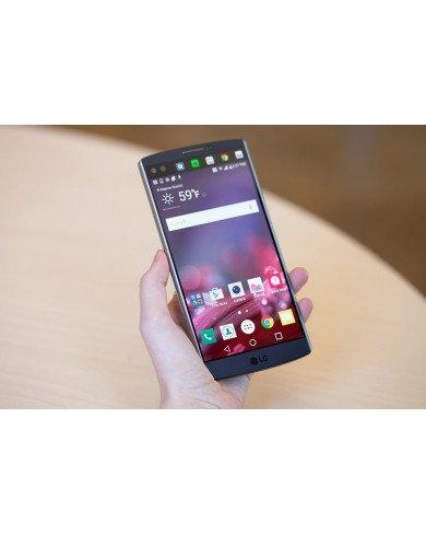 LG V20 - Chính hãng