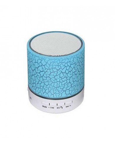 Loa Mini Bluetooth TH-S10U