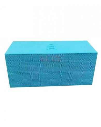 Loa Bluetooth ML-58U
