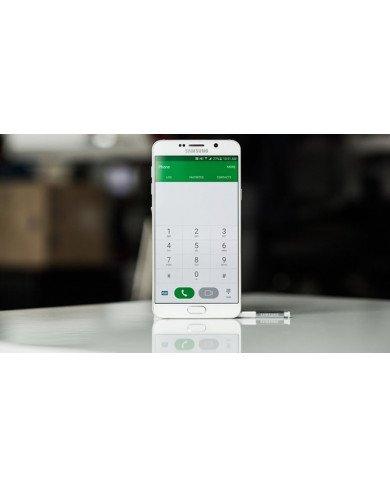 Thay màn hình Samsung Galaxy Note 7