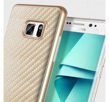 Ốp lưng điện thoại Samsung Galaxy Note 7