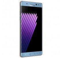 Sửa điện thoại Samsung Galaxy Note 7 không sạc được pin