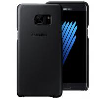 Thay vỏ điện thoại Samsung Galaxy Note 7