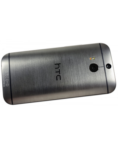 HTC One M8 cũ (99%)