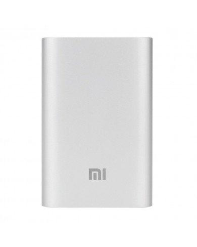 Pin sạc dự phòng Xiaomi PowerBank 10.000mAh