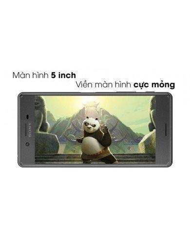 Sony Xperia X cũ (99%)
