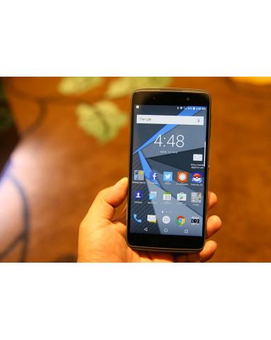 BlackBerry DTEK60 - Chính hãng FPT