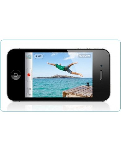iPhone 4s mới 100% Chưa Active