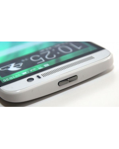 HTC One E8 cũ (99%)