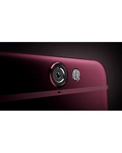 HTC One A9 cũ (99%)