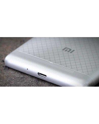 Xiaomi Redmi 3 - Chính hãng FPT