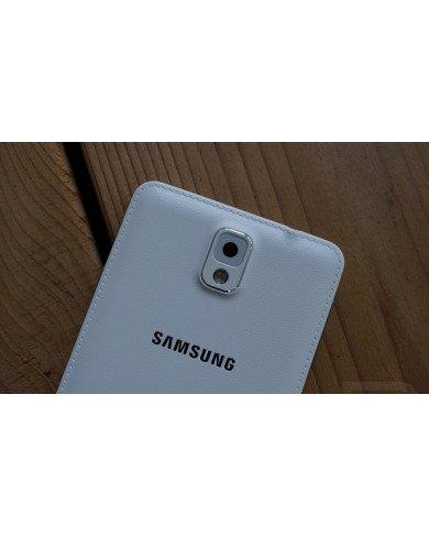 Samsung Galaxy Note 3 cũ (99%)