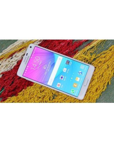 Samsung Galaxy Note 4 2 sim cũ (99%)