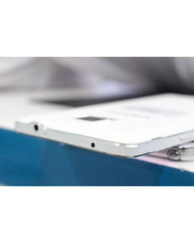 Samsung Galaxy Note 3 2 sim cũ (99%)