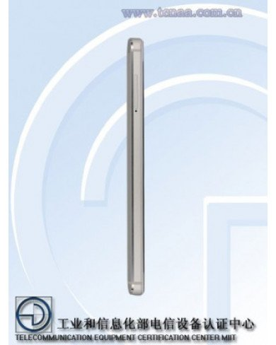 Xiaomi Redmi 4s