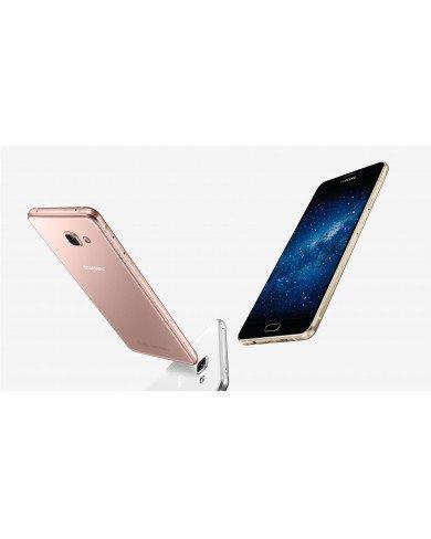 Samsung Galaxy A9 Pro - Chính hãng