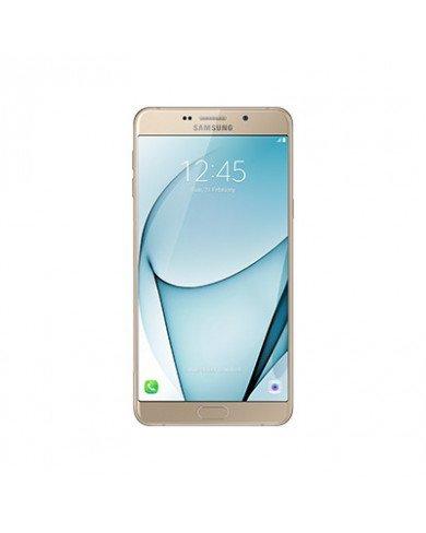 Samsung Galaxy A9 Pro A9100 (2016)