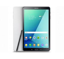 Samsung Tab A 10 S Pen - Chính hãng