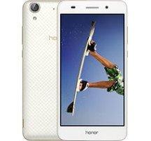Huawei Honor Holly 3