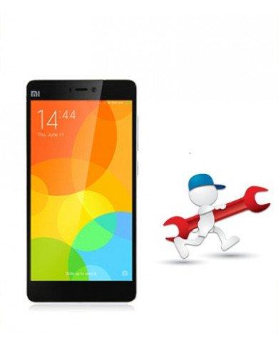 Sửa điện thoại Xiaomi Redmi Note, Note  2, Note 3, Note 4