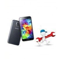 Sửa điện thoại Samsung Galaxy S4, S5, S6, S6 edge, S6 active, S7, S7 edge