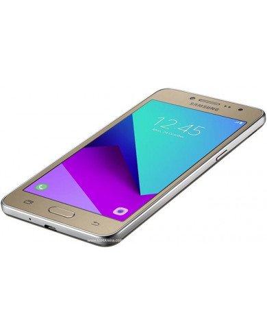 Samsung Galaxy J2 Prime - Chính hãng