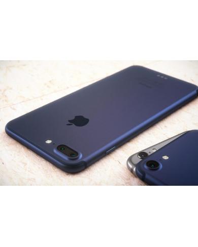 iPhone 7 Plus - Chính hãng FPT