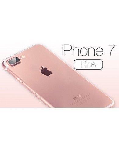 iPhone 7 Plus 256GB - Chính hãng VN/A
