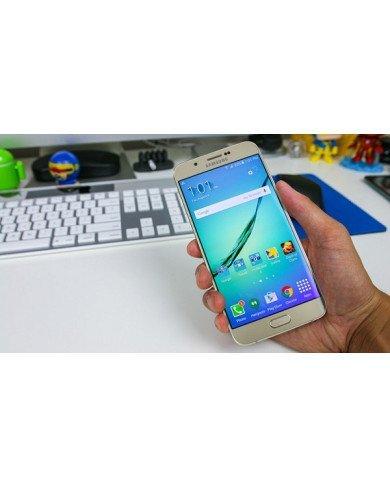 Samsung Galaxy A9 A9000 (2016)