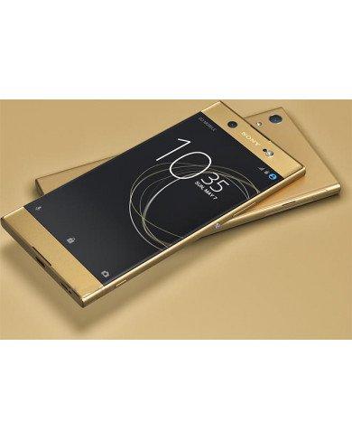 Sony Xperia XA1 Ultra - Chính hãng