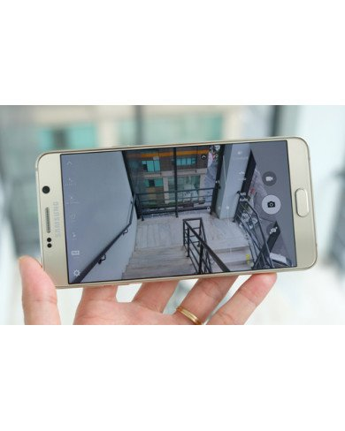 Samsung Galaxy Note 5 2 sim (mới 100%)
