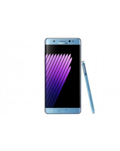 Samsung Galaxy Note 7R (Refurbished)