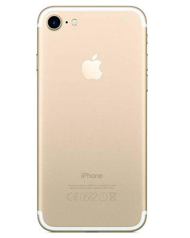 iPhone 7 256GB - Chính hãng VN/A