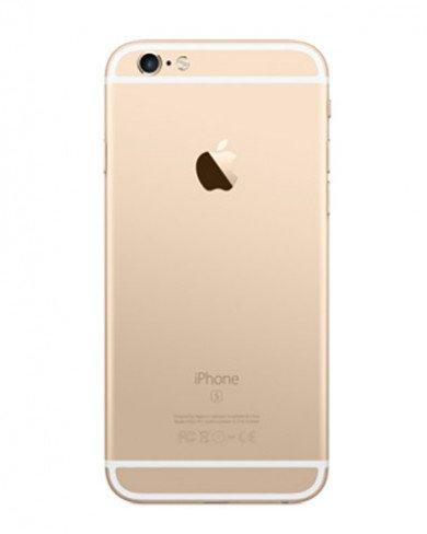 iPhone 6s Lock - Fullbox