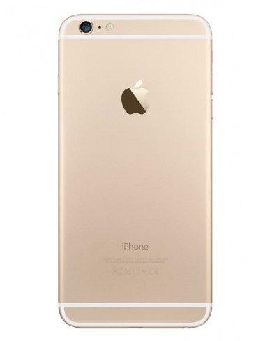 iPhone 6 Plus Lock - Fullbox