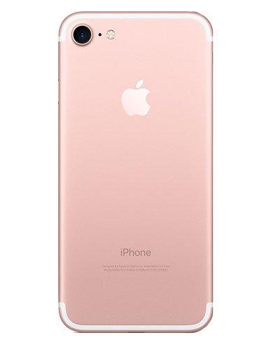 iPhone 7 32GB - Chính hãng VN/A