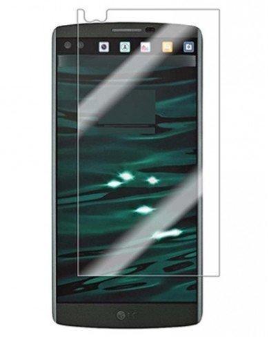 Dán cường lực LG V10, V20, V30