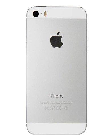 iPhone 5s Quốc tế - Mới 100% (chưa Active)