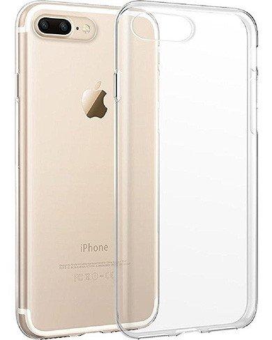 Ốp lưng Silicon iPhone 6 Plus, 6s Plus, 7 Plus