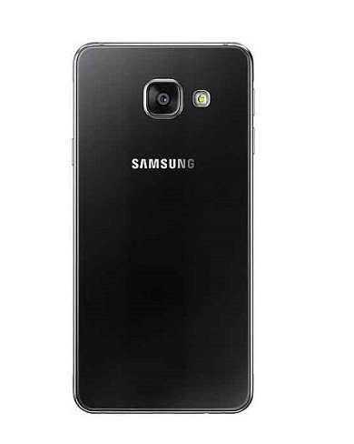 Samsung Galaxy A7 (2016) - Chính hãng
