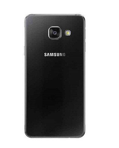 Samsung Galaxy A7 2 sim A7100 (2016)